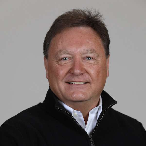 Garry Navarre