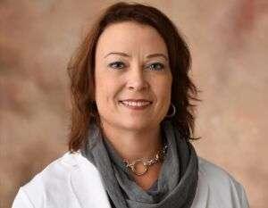 Tammra Mallory, Nurse Practitioner