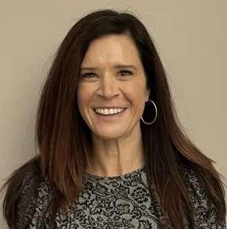 Tara Roberts, MSN, ANCP-BC